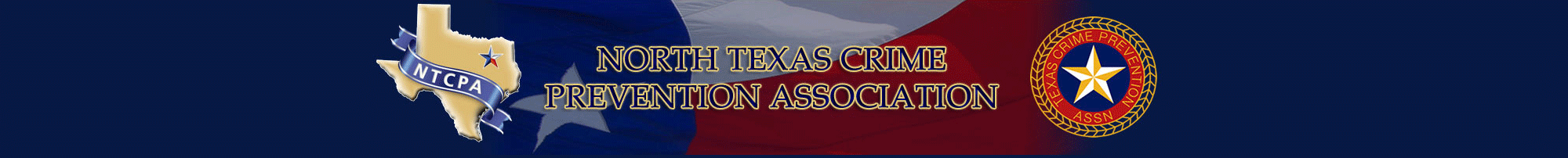 North Texas Crime Prevention Association