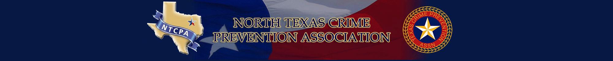 North Texas Crime Prevention Association