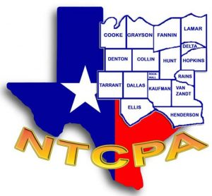 ntcpa counties in texas served