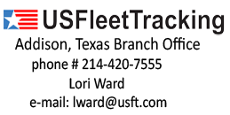USfleetTrackingAddisonTx-NTCPA