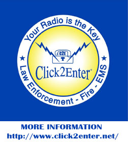 North Texas Crime Prevention Association (NTCPA) supports Click2Enter